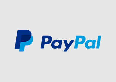 rooments-zahlungsart-paypal